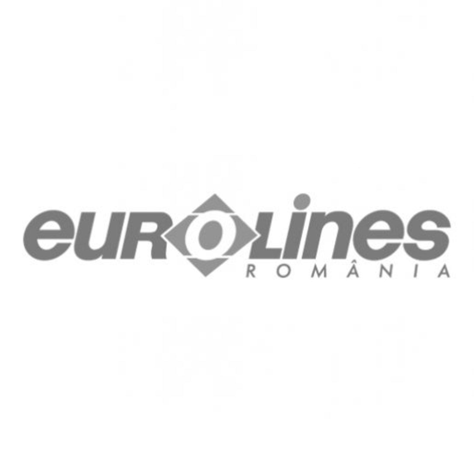 E timpul să călătorești! Ai 15% reducere la biletele de autocar și 15€ reducere la biletele de avion.