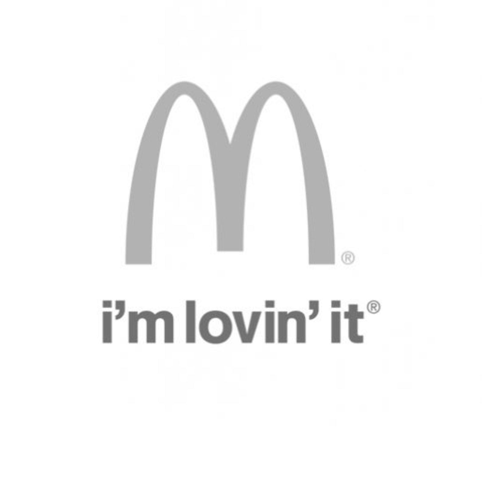 GRATUIT un Cheesburger sau o înghețată McSundae la cumpărarea oricărui meniu XL