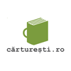 carturesti_logo (1)